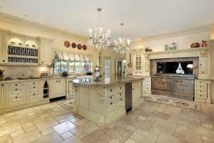 large kitchen ideas 37 l shaped kitchen designs layouts pictures designing idea