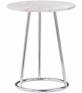 Table D Angle : angle flou table d 39 appoint milia shop ~ Teatrodelosmanantiales.com Idées de Décoration