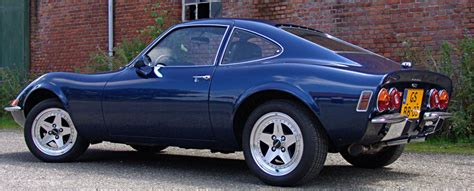 Buick Opel Gt For Sale by List Of Synonyms And Antonyms Of The Word Opel Gt Owners Club
