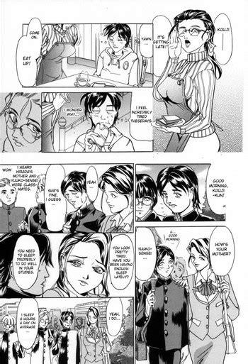 konya wa zekkouchou best night ever nhentai hentai doujinshi and manga