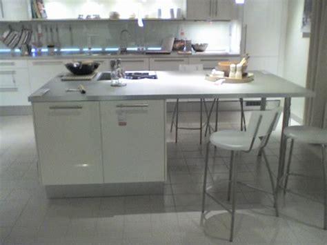 plan de travail central cuisine ikea benot notre futur chez nous page cuisine