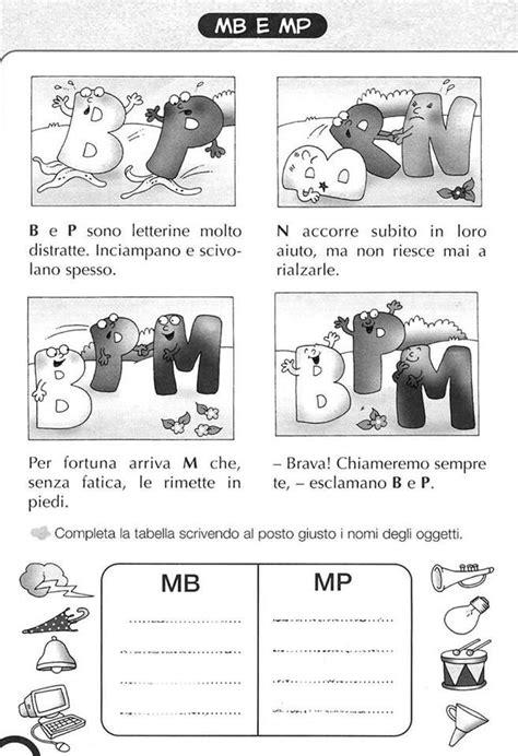 images  grammatica italiana  pinterest