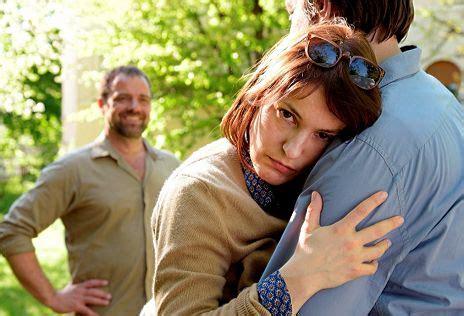 familie mit hindernissen kritik zum film tittelbachtv
