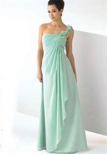 cheap chagne bridesmaid dresses look attractive by choosing cheap bridesmaid dresses ohh my my