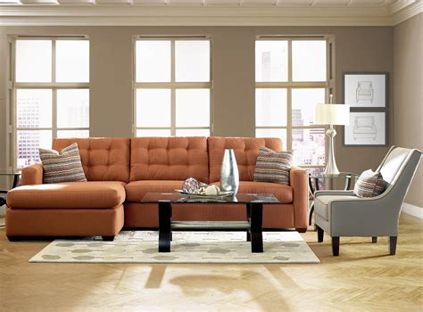 Chaise Lounge Living Room Arrangement How To Choose