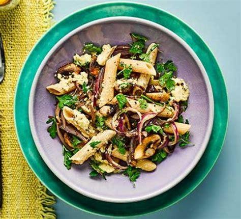 cheap  healthy recipes bbc good food