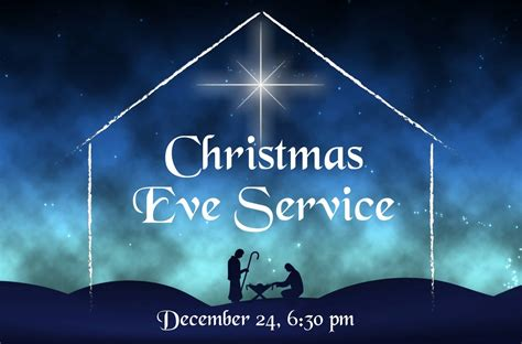 blue christmas service clipart 50 best greeting pictures