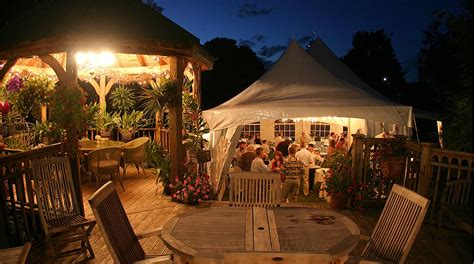 southern vermont wedding venue  dream wedding