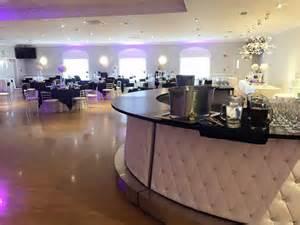 floor and decor jonesboro ga pristine chapel lakeside jonesboro ga wedding venue