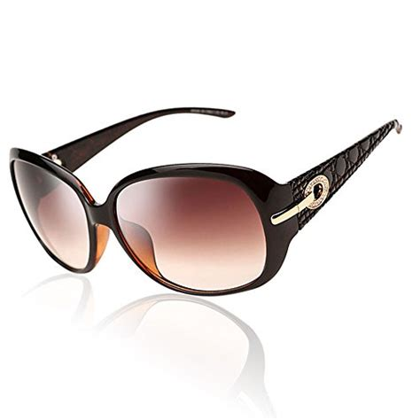 discount l shades free shipping free shipping duco womens shades classic oversized
