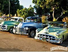 LOWRIDER lowriders custom auto car cars vehicle vehicles automobile      Lowrider Cars And Trucks