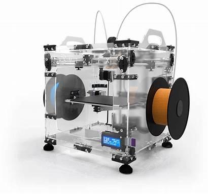 Vertex Printer Printing Software Materialise Velleman 3dprint