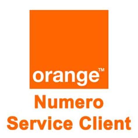 siege social peugeot service client numero service client orange contacter orange