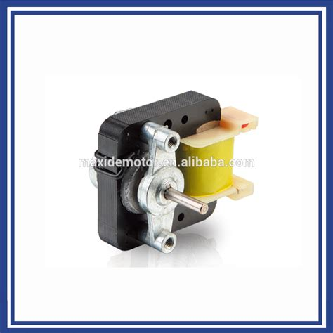 how much is a fan motor made in china ce electric fan motor buy ce electric fan