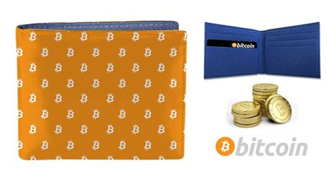 Use ballet to easily store bitcoin and other 90+ cryptocurrencies. Physical Bitcoin Wallet. Perfect gift for crypto investors (With images) | Wallet, Bitcoin ...