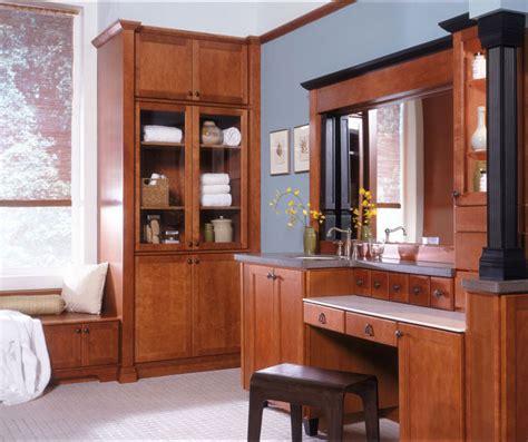 maple finish kitchen cabinets maple bathroom cabinets in medium finish 7349