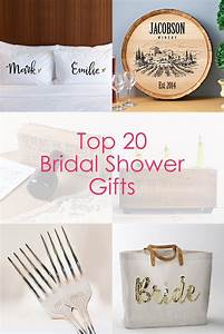 top 20 bridal shower gifts beau coup With beau coup wedding shower favors