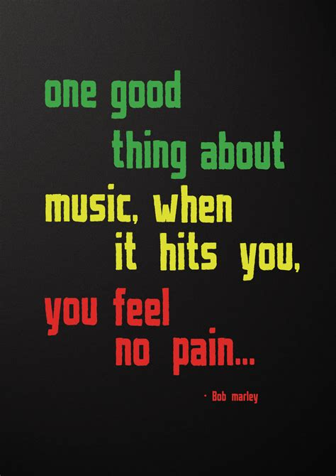 Bob Marley Music Quotes Quotesgram. Best Business Credit Card With Rewards. University Letter Of Recommendation. Meaningful Use Consultants Regular Flyer Size. Life Science Insurance Att Wireless Corporate. Cheapest Airport To Fly Into Hawaii. Professional Cv Writing Services. St Louis Assisted Living Sql Compare Command. Nonprofit Credit Counseling Agency