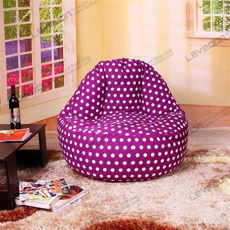 bean bag chairs  kids home furniture design