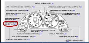Acura Rsx Cluster Wiring Diagram Hp Photosmart Printer