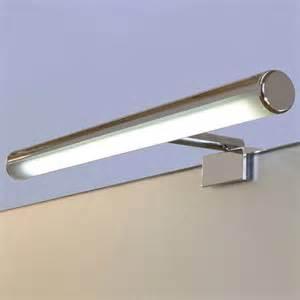 led le fã r badezimmer disneip badezimmerspiegel einfach gt gt mit spannenden ideen für die neueste badezimmer entwurf