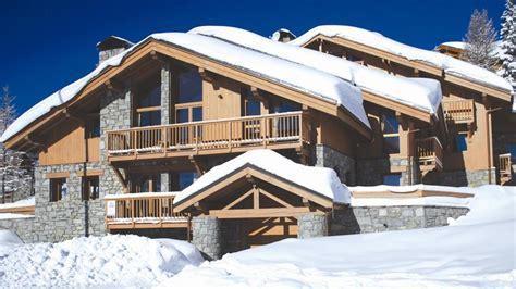 la rosiere ski chalet ski la rosi 232 re 1850 chalet perdrix 1 ski holidays 2015 2016