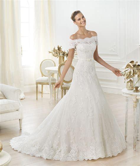 Get Amal Alamuddin's Wedding Dress Style  Preowned