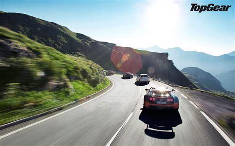 Top Gear Supercar Test By Dropkick2011 On Deviantart