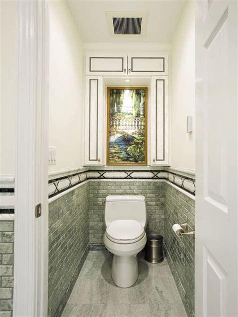 small toilet room decorating ideas toilet room houzz