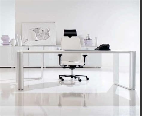 mobilier de bureau design le mobilier de bureau haut de gamme c est pour moi