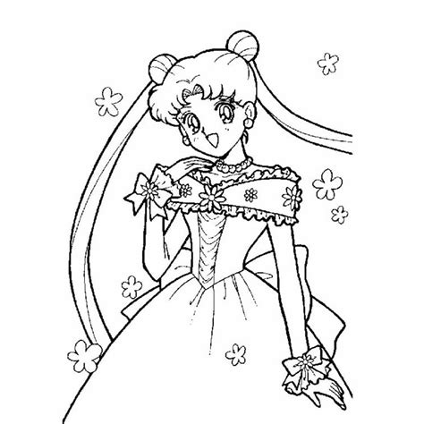 robe de chambre fillette coloriage fille princesse a imprimer gratuit coloriage