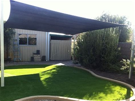 our services exact landscaping perth professional
