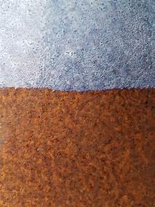 Rostumwandler Grundierung Spray : rostio epoxy ep grundierung primer rostschutz ~ Kayakingforconservation.com Haus und Dekorationen