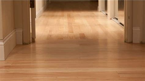 holiday hazards   hardwood floors angies list