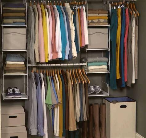 rubbermaid closet organizer best rubbermaid closet organizers systems chocoaddicts