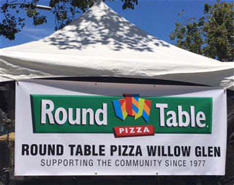 round table pizza willows ca round table pizza willow glen ca exclusive valpak com