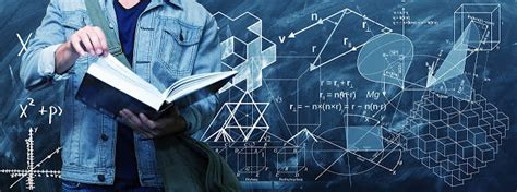 Soal & pembahasan matematika sd, smp & sma. Rumus Matematika SMA SMK Beserta Contoh Soal dan ...