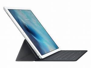 Was Ist Ein Laptop : was ist ein computer das ipad pro jedenfalls nicht ~ Orissabook.com Haus und Dekorationen