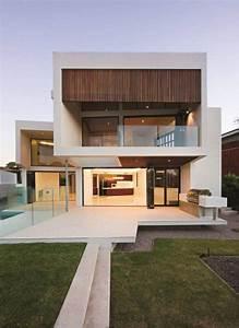 Ultra, Modern, House, Design, Plans, 2020