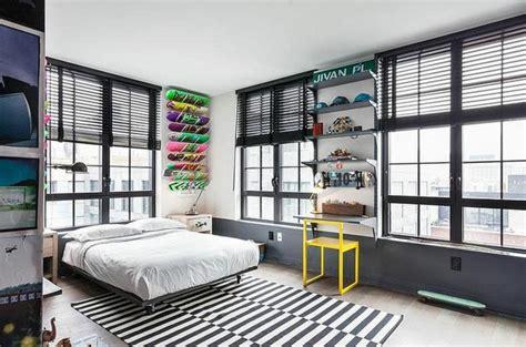 decoration chambre ado style americain pouf chambre ado pouf chambre fille ado murale chambre