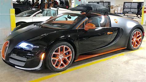 Find the best bugatti dealers in miami, ok. Mayweather-Bugatti-miami   Luxury Car Rental USA