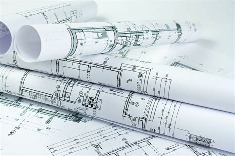 architect plan plan for ng building company building better