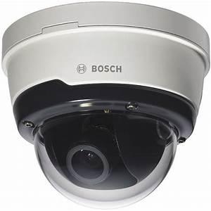 Bosch Ip Kamera : bosch ndn 41012 v3 flexidome outdoor 4000 hd d n ndn 41012 v3 ~ Orissabook.com Haus und Dekorationen
