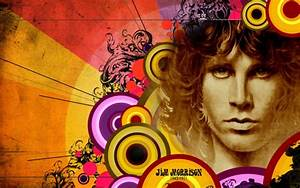The Doors images Jim Morrison HD wallpaper and background ...