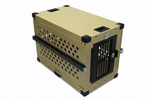 gv folding collapsible crate extra large huntemup With extra wide dog crate