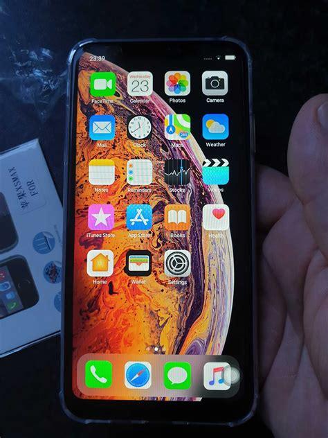 iphone xs max clone iphone clone apple buy
