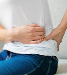 16 Home Remedies For Kidney Stone Pain