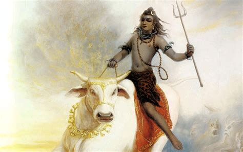 lord shiva wallpapers  mobile phones gallery
