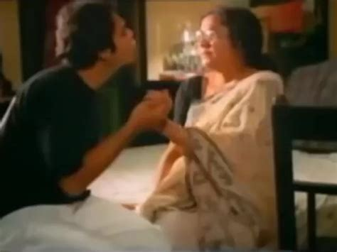 Indian Mom Son Kissing X Y Free Porn Videos Youporn