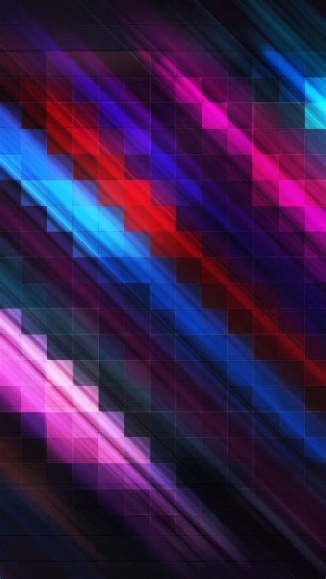 Abstract Wallpaper Phone by Hd Wallpapers Of Mobile Mi Wallpaper Cave